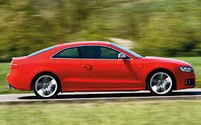 2008 audi rs4 reliability 2008 audi a5 s5 drive motor trend