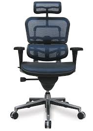 Coolest Office Furniture by Best Office Chair For 2017 The Ultimate Guide