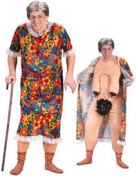 inappropriate costumes 25 costumes for men that should not exist