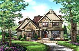 Ranch Style House Plans With Wrap Around Porch Homes Brick Home Plans With Wrap Around Porch Ranch Prepossessing