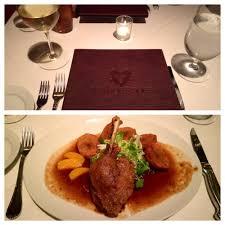 Cuisine En Rouge by Viande Rouge 72 Photos U0026 125 Reviews Steakhouses 9810