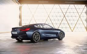 bmw 800 series bmw 8 series the germans most luxurious and expensive car