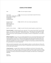 fresh what do you say in a cover letter 47 for cover letter sample