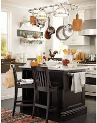 barn kitchen ideas kitchen pottery barn kitchen accessories black flower high