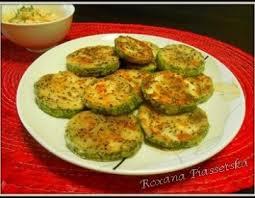 cuisiner des courgettes à la poele recettes facile cuisine courgettes ukrainienne recette entrée