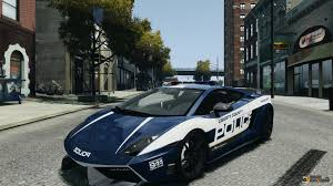 police lamborghini wallpaper lamborghini gallardo lp570 4 superleggera police 2011 for gta 4