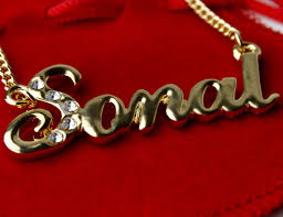 name necklace store images 18 karat gold plated name necklace sonal jpg
