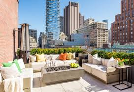 kendall and kylie jenner fashion week tribeca penthouse for sale