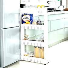 meuble bas cuisine largeur 35 cm meuble bas cuisine largeur 35 cm meuble bas cuisine largeur 35 cm