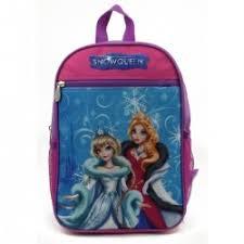 book bags in bulk wholesale backpacks cheap school bookbags bulk wholesale