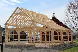 garage construction plans post and beam garage construction u2014 the better garages home