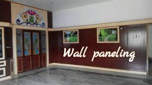 kitchen cabinet advertisement pvc modular kitchen design kitchen cabinets design 9663000555