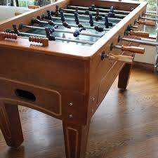 new harvard foosball table find more harvard foosball table for sale at up to 90 off
