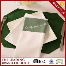 buy linen napkins wedding from trusted linen napkins wedding