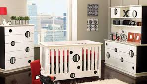 why you need a good review site for reference to know what cribs