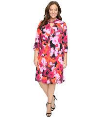 plus size peplum dress 4x polo u2013 woman best dresses
