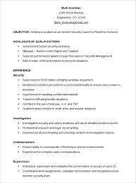 free combination resume template combination resume template madinbelgrade