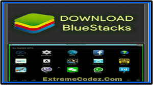 run android apps on pc bluestacks the best android emulator to run apps and on pc