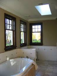 bathroom painting ideas pictures bathroom paint ideas for you how much to paint a house
