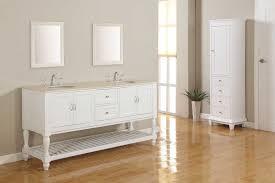 Mission Style Bathroom Vanities by J U0026 J International 70