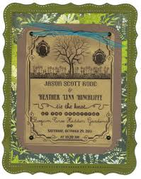 How To Design Your Own Wedding Invitations How To Create Your Own Unique Wedding Invitations Holidappy
