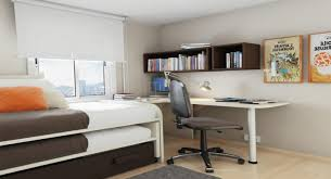 Small Apartment Desk Ideas Desk Cheap Student Desk Tremendous Cheap Student Desk For