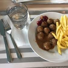 forum cuisine ikea ikea 36 photos 11 reviews home garden forum bornova avm