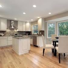 oak hardwood flooring mercier select 3 4 oak