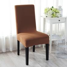 bulk chair covers buy bulk chair covers and get free shipping on aliexpress