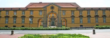 Haus Kaufen 100000 Immobilien In Osnabrück U2013 Ihr Immobilienmakler Engel U0026 Völkers