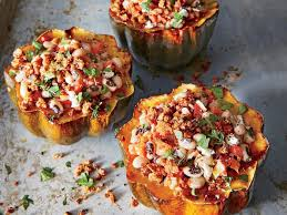 vegetarian thanksgiving menu recipes and ideas cooking light