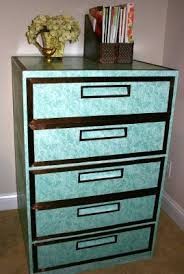 Teal File Cabinet 262 Best File Cabinets Credenzas Desks Even Toolboxes And