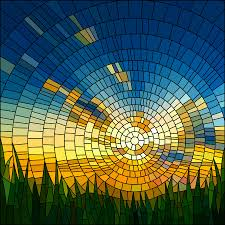 Opaque Window Film Lowes by Window Stained Glass Window Film With Stained Glass Contact Paper