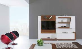 latest wall unit designs outstanding wall units dubai photos simple design home robaxin25 us