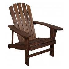 best 25 wooden adirondack chairs ideas on pinterest wooden