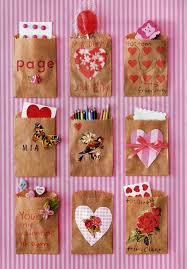 Ideas For Homemade Valentine Decorations by 171 Best Valentines Treats And Favors Images On Pinterest