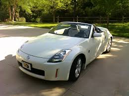 nissan 350z insurance for 17 year old 04 350z roadster nissan 350z forum nissan 370z tech forums