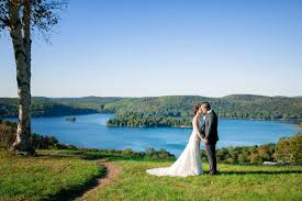 expert tip marriage license how much does it cost and where can