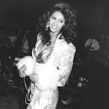 Where Is Vanity Now Denise Matthews Denise U0027vanity U0027 Matthews 1959 2016 A Retrospective Ebony