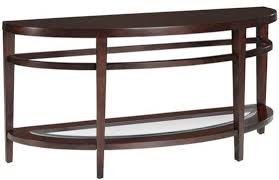 Extra Long Sofa Table by Top Long Accent Table Extra Long Console Table Give Special Accent
