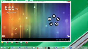 bluestacks price bluestacks android emulator dragon blogger technology