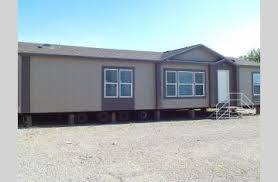 3 Bedroom Houses For Rent In Okc Manufactured Homes In Oklahoma City Oklahoma Solitaire Homes