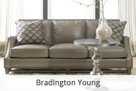 Luxury Brands - Paul roberts sofa