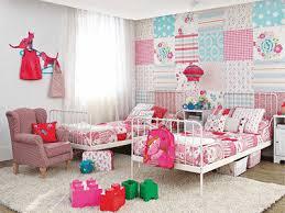 kids bedroom ideas girls kids bedroom ideas for two pink and blue color schemes design