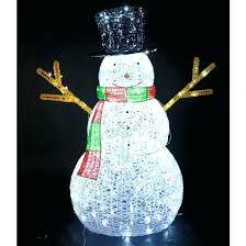 outdoor snowman decorations hunde foren
