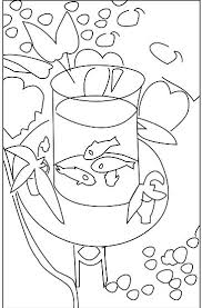 georgia o keeffe coloring pages top 10 henri matisse projects for kids artsy craftsy mom