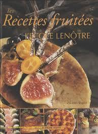 Beau Livre De Cuisine Gratuit Best 25 Cuisine Ideas On Beau Collection De Livre De