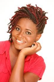 eon nubian twist hair braid styles for natural hair kids african american braided
