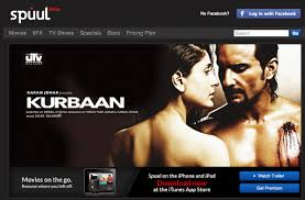 10 best websites to watch free movies online