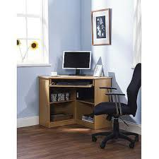 Small Desk For Bedroom by Modular Wooden Desk For Small Spaces With Storage And Drawers